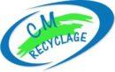 CM Recyclage Logo
